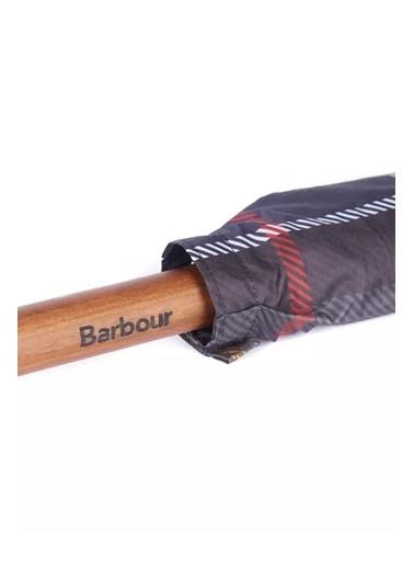 Barbour Şemsiye Yeşil